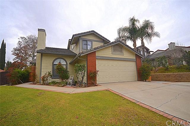 5575 Via Del Coyote, Yorba Linda, CA