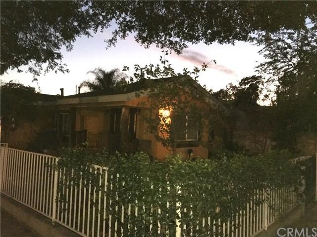 524 Wisteria, Santa Ana, CA