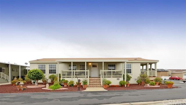 19361 Brookhurst St #27, Huntington Beach, CA 92646