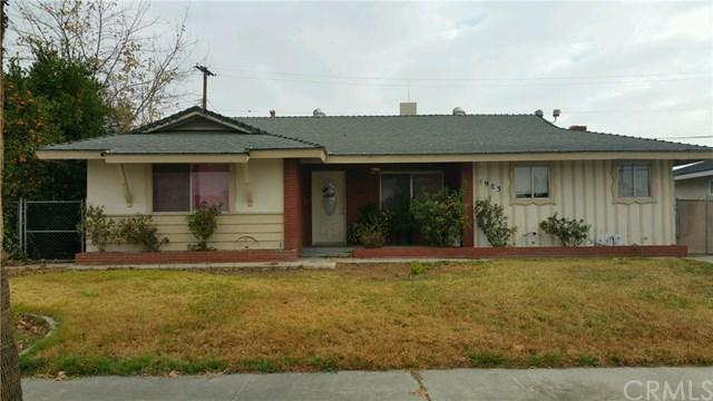 Loans near  Carlingford Ave, Riverside CA