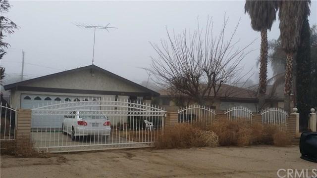 315 W San Jacinto Ave, Perris, CA