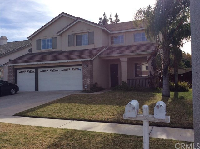 1046 Winthrop Dr, Corona, CA