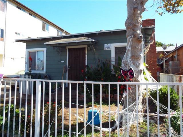 1501 E Sunshine Ct, Long Beach, CA