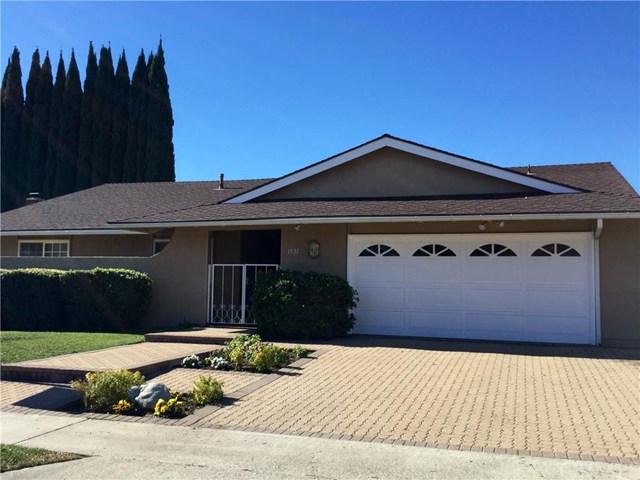 1531 Brookhaven Ave, Placentia, CA