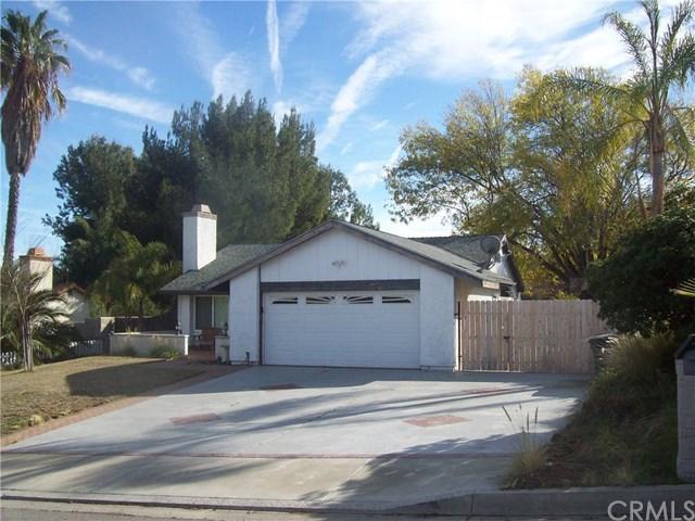 33210 Sangston Dr, Lake Elsinore, CA