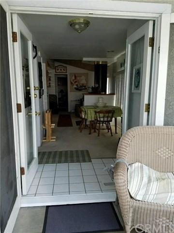 35 Welcome Lane #35, Seal Beach, CA 90740