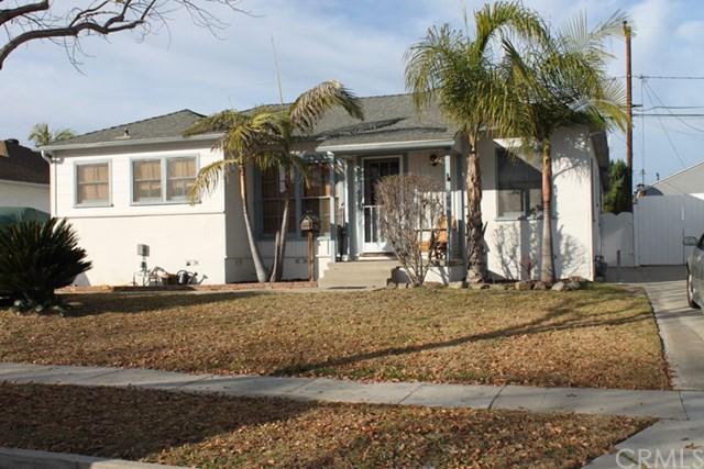 4719 Oliva Ave, Lakewood, CA