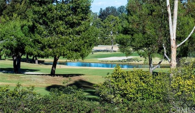 193 Mesa Dr, Costa Mesa, CA