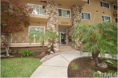 12129 Beverly Blvd #APT 2d, Whittier, CA