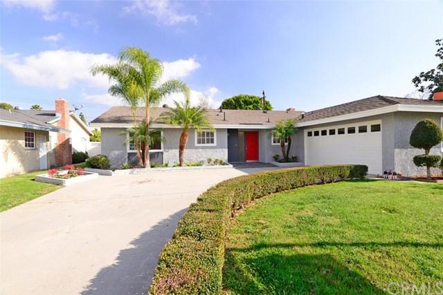 610 S Fann Pl, Anaheim CA 92804