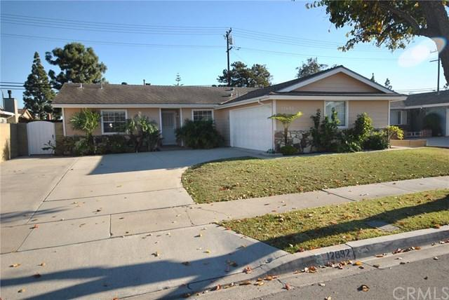 Garden Grove Ca Real Estate 250 Homes For Sale Movoto
