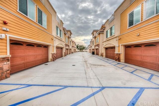 1566 W Katella Ave #APT 3, Anaheim CA 92802
