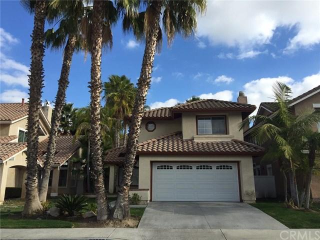 26286 Carmel St, Aliso Viejo, CA
