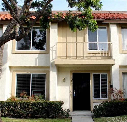 4851 Estepona Way, Buena Park, CA