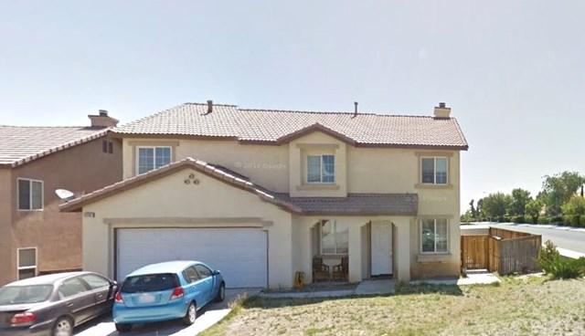 12507 Glen Canyon Ln #APT i, Victorville, CA