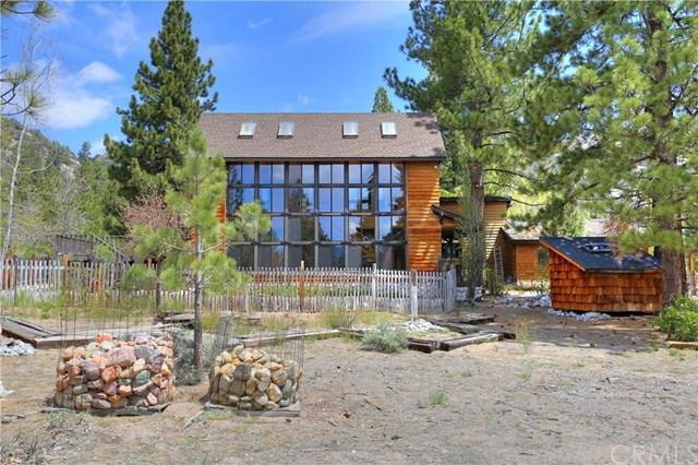 1133 Mount Doble, Big Bear City CA 92314