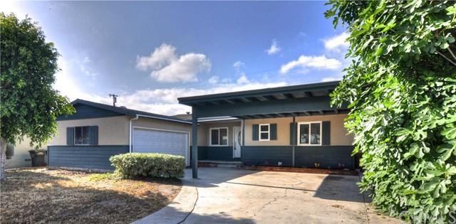 1524 W Elm Ave, Fullerton, CA