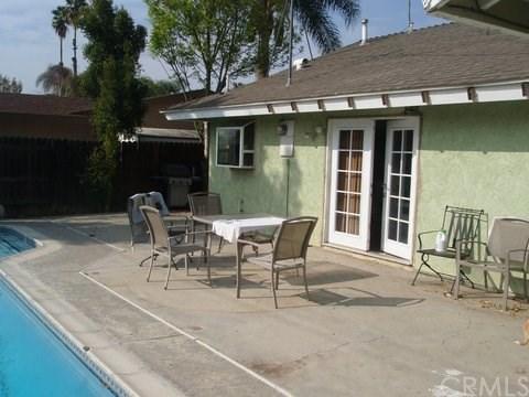 8980 Christopher Pl, Riverside, CA