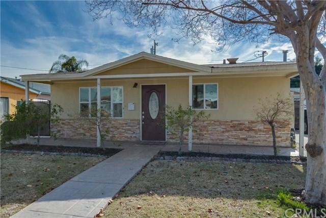 12054 Lemming St, Lakewood, CA