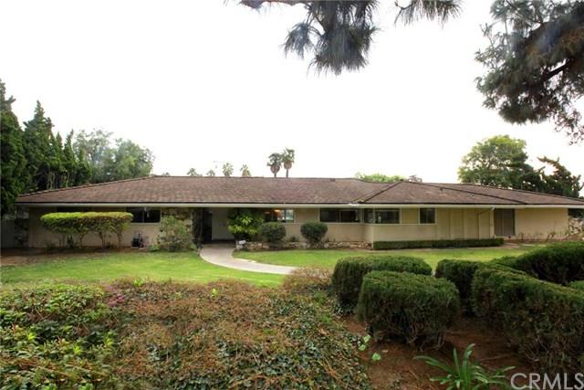 2400 Terraza Pl, Fullerton, CA