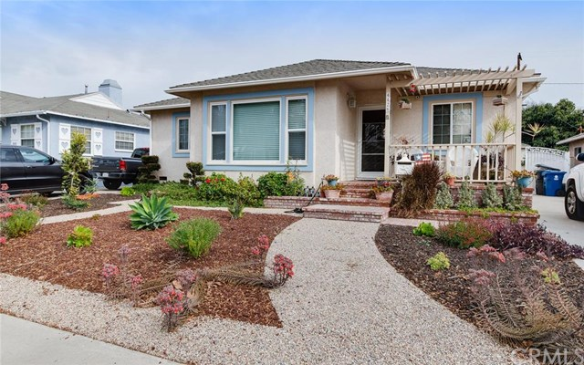 4428 Snowden Ave, Lakewood, CA