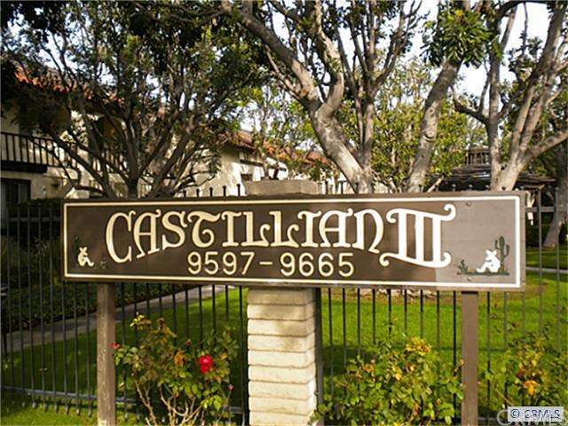 9625 Hazard Ave, Garden Grove, CA