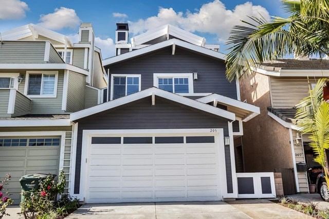 205 Alabama St, Huntington Beach, CA