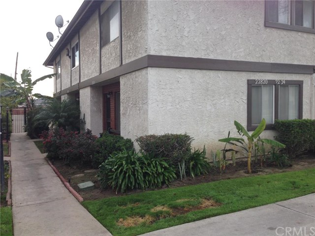 22824 S Van Deene Ave, Torrance, CA