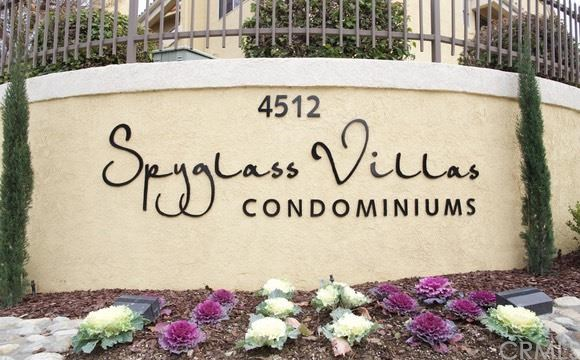 4512 Workman Mill Rd #APT 233h, Whittier, CA