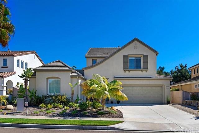 6780 Lonicera St, Carlsbad, CA 92011
