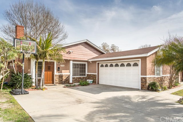 4752 Shadeway Rd, Lakewood, CA