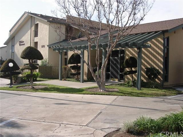 278 N Wilshire Ave #APT b12, Anaheim CA 92801
