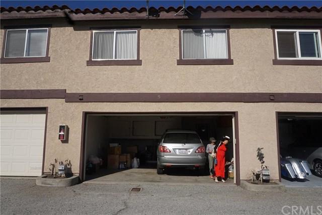 22335 Figueroa St #APT 5, Carson, CA