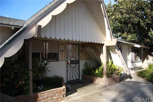 Loans near  Cleveland Ave, Riverside CA