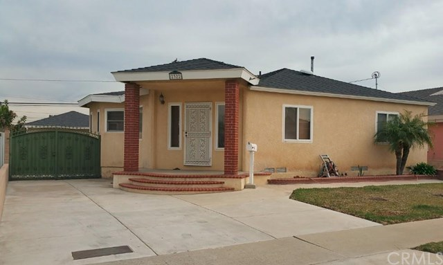 2322 Roswell Ave, Long Beach, CA