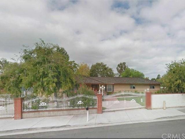 13021 Hewes Ave, Santa Ana, CA