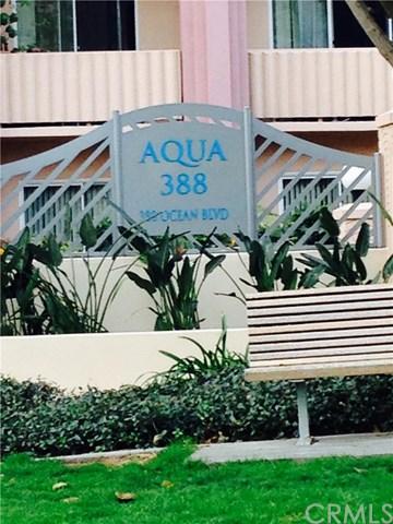 388 E Ocean Blvd #APT 905, Long Beach, CA