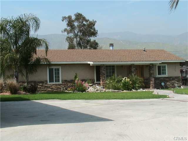 986 W 40th St #APT 207, San Bernardino, CA