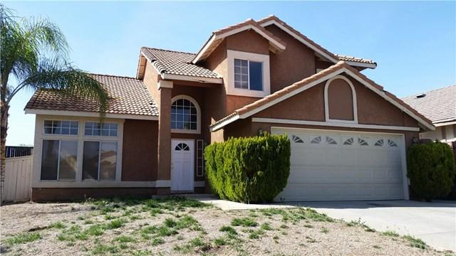 12839 Fontainebleau Dr, Moreno Valley, CA