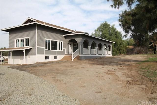 29730 Merrell Ave, Nuevo, CA
