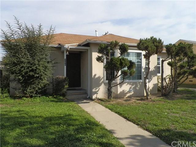 700 N Nestor Ave, Compton, CA