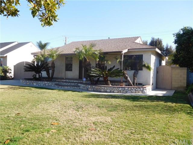 4746 Sunfield Ave, Long Beach, CA