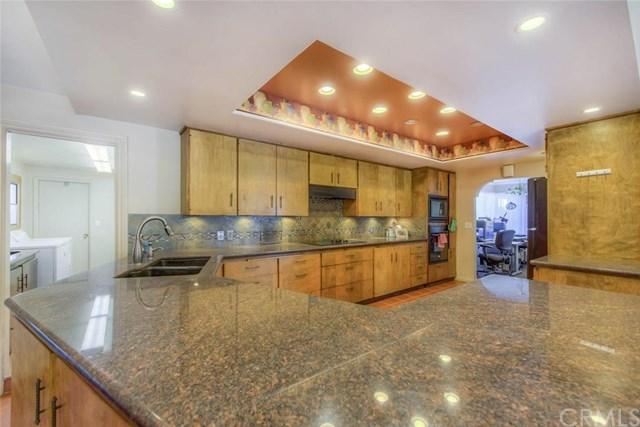 160 Greengate St, Corona, CA