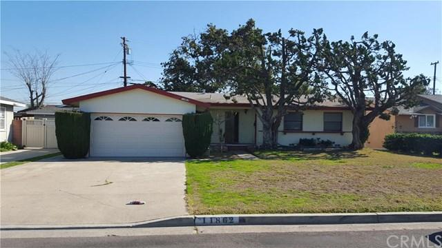 11862 Morgan Ln, Garden Grove CA 92840