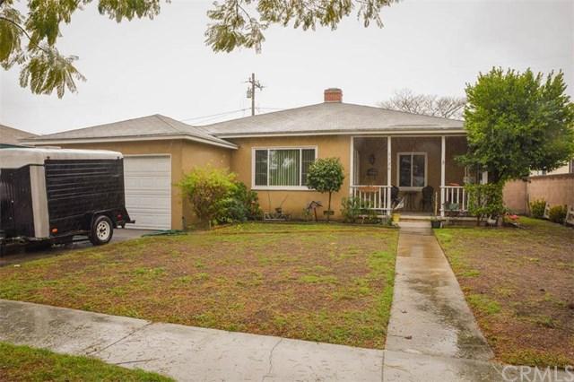 5126 E Conant St, Long Beach, CA