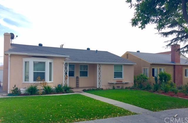 224 N 16th St, Montebello CA 90640