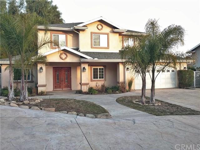 2625 Prospect Ave, La Crescenta, CA
