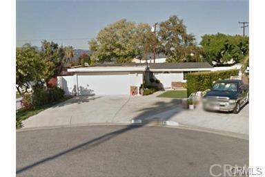 211 W Gragmont St, Covina, CA