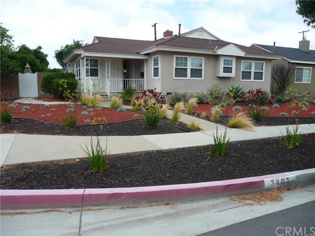 Loans near  Mcnab Ave, Long Beach CA