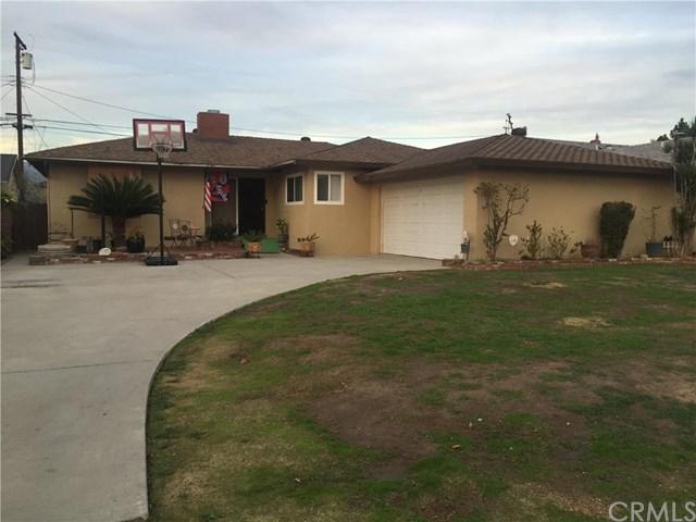 255 E Reed St, Covina, CA